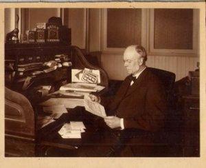 foto de Industries - Business History of Industries - Business History Books